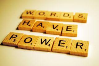 10 ყველაზე ეფექტური სიტყვა/ფრაზა მარკეტინგში