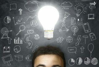 ნუ მოკლავ იდეას, ანუ როგორ ვაქციოთ იდეა ფულად?