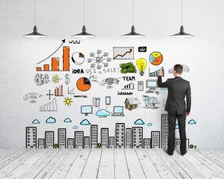 მარკეტინგული რჩევები StartUp - ებისთვის