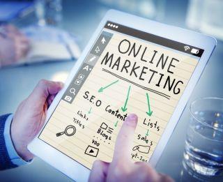 ტრადიციული მარკეტინგი თუ ინტერნეტ მარკეტინგი?