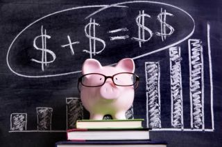 რაში ხარჯავთ ყოველთვიურად ბიუჯეტს?